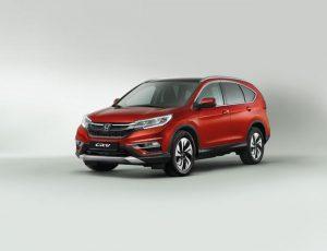 """Honda представя първият в света """"предсказуем"""" автопилот"""