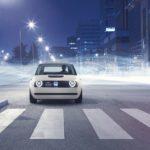 Поръчките за Honda URBAN EV започват от 2019-а