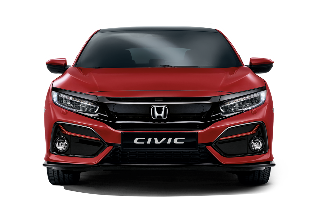 Civic_5DR_2020_rally_red