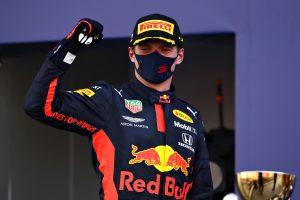 Формула 1: Всички пилоти на Honda завършиха в точките в Сочи